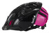 Bolle The One Road Standard - Casque - rose/noir